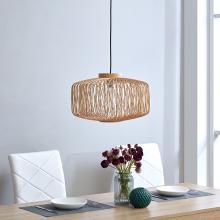 Bakri Natural Pendant Lamp