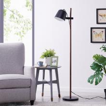 Leone Floor Lamp
