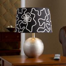 Lighting/Lamps