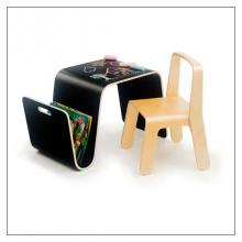 Mag Table (High Pressure Laminate)