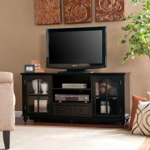 Entertainment Center, TV Stands, Entertainment Furniture, Lift TV Cabinets, TV  Cabinet