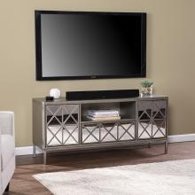 Downley Storage TV/Media Stand