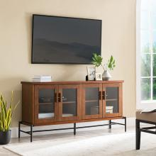 Chalford TV Sideboard