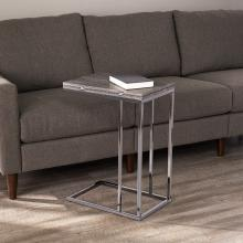 Clarkdom Expandable C-Table