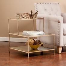 Knox Accent Table