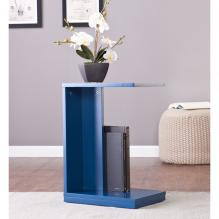 Holly & Martin Bocks C Table - Navy