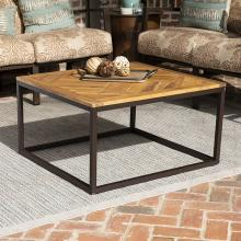 Baranik Outdoor Coffee Table