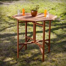 Trinidad Outdoor Dining Table