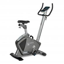 Bladez Fitness Synapse Sc3I Upright Bike