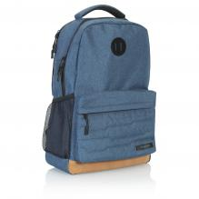 Gaming Laptop Backpack - Blue