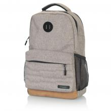 Gamily Laptop Backpack - Grey