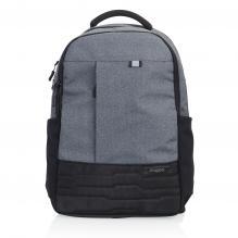 Gaming Laptop Backpack