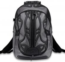 Velocity Backpack Spyder17 Laptops