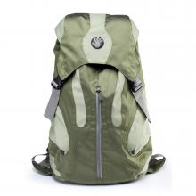 Kampus Backpack (Khaki)