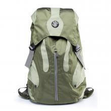 Kampus Backpack (Khaki)