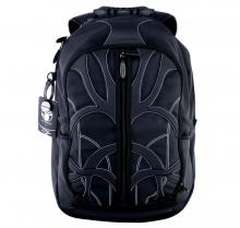 Velocity Backpack MATRIX 17 Inch laptops