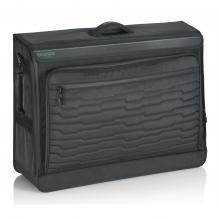 Slappa Flat Panel Monitor Tote Bag