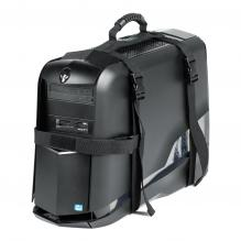Pc Carrying Harness