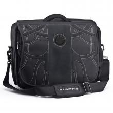 Kiken Matrix Laptop Shoulder Bag