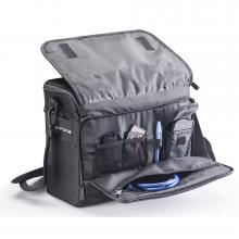 Jedi Mind Trix Accessory And Tablet Bag