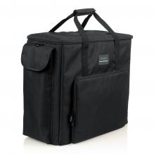 Slappa Tower Tote For Medium-Size PC Towers
