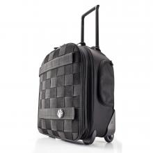Roller Luggage Jedi Mind Trixtrolley17 To 18 Laptops
