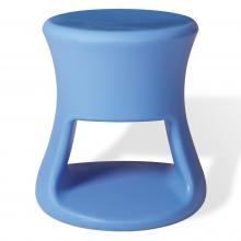 Tiki - Blue
