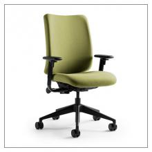 Crew Task Chair By Turnstone