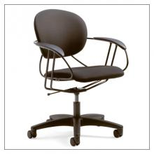 Turnstone Uno Task Chair