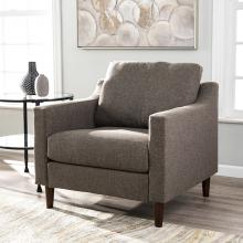 Darveston Upholstered Armchair