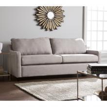 Allington Sofa