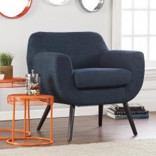 Holly & Martin Supra Chair