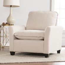 Croyland Chair