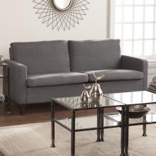 Altamont Small Space Sofa - Gray