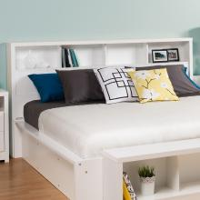 Calla King Headboard