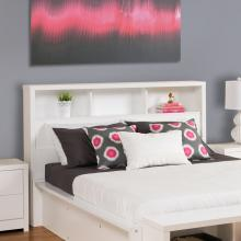 Calla Double/Queen Headboard