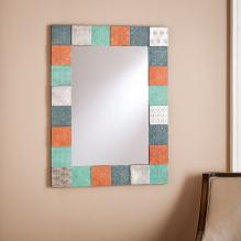 Lahti Decorative Mirror