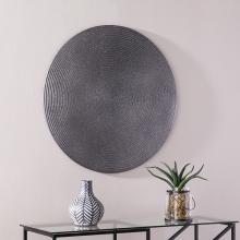 Circlan Metal Wall Sculpture