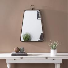 Walsing Decorative Mirror