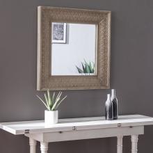 Dyerlane Decorative Wall Mirror