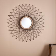 Koti Decorative Mirror