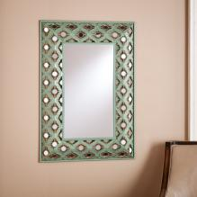 Sindi Decorative Mirror