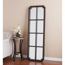 Joplin Leaning Mirror