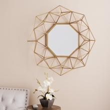 Holton Decorative Mirror