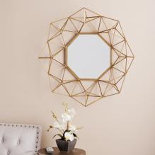 Holton Decorative Mirror