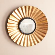 Kalera Decorative Mirror