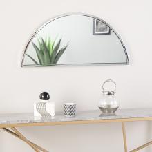 Wyndowlyn Decorative Arched Mirror 30