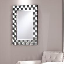Leslie Decorative Mirror