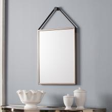 Sullivan Decorative Mirror