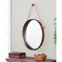 Melissa Decorative Mirror